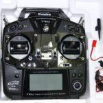 ドローンを操縦しよう!送信機(プロポ)と受信機の原理と選び方