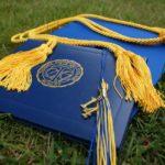 大学院進学のメリット・デメリット、就職と進学どちらが得か?