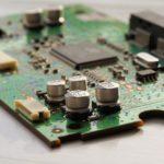 電気電子工学科という選択、メリット・デメリットについて!