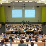 電気電子工学科って何が学べるの?現役大学院生が答えます