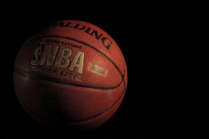 NBA選手の筋肉について考える なぜふくらはぎが細いのか?