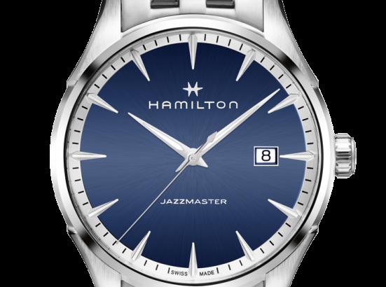 就活に適した腕時計の選び方について解説!