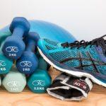 ダイエットに有効なのは有酸素運動か筋トレか