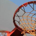 バスケに必要な筋肉はNBA選手から学べ! 必要な筋トレについて