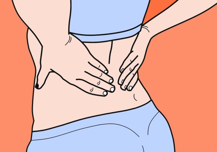 懸垂で背中を鍛えるべき理由!肩こり・腰痛・姿勢改善に効果あり