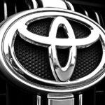 トヨタ自動車 総合職の平均年収を推測してみた【1000万円以上】